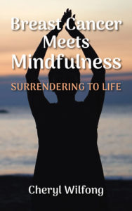 Breast Cancer Meets Mindfulness