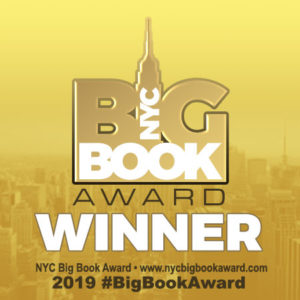 nyc book winner